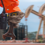 Troubleshooting Oil and Gas Processing Facilities