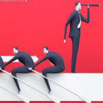 Transformational Leadership and Change Management Strategies