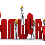 Effective Team Building Strategies and Team Management