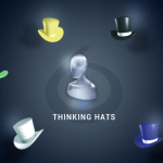 Six Hats and Lateral Thinking