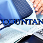 Raising the Efficiency of Public Sector Accountants
