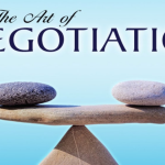Engaging Negotiation Dynamics to Achieve Sustainable Outcomes