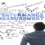 Performance Measurements , Continuous Improvement and Benchmarking