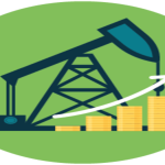 Oil & Gas Accounting and Performance Measurement