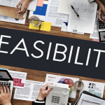 Feasibility Studies Preparation , Analysis and Evaluation