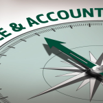 Accounting and Financial Analysis for Decision Makers