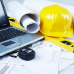 Construction Management and Supervising Multiple Projects