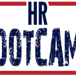 Leadership Bootcamp for HR Professionals