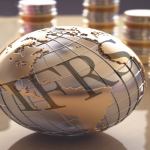 International Financial Reporting Standards IFRS and Updates