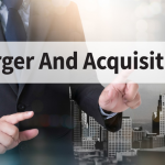 Mergers and Acquisition Roadmap to Successful Integration
