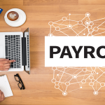 Payroll Preparation : Analysis and Management