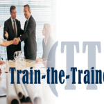 Train the Trainer - From Design to Delivery