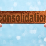 Financial Statements Consolidation and Investment Accounting