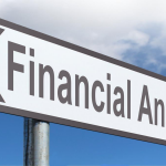 Financial Analysis for SMEs and Startups