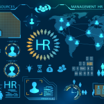 HR Analytics - Concepts and Tools