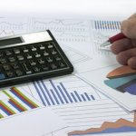 Accounting Treatment of Financial Operations