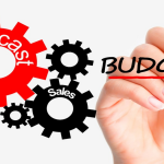 Budgeting & Forecasting and the Planning Process