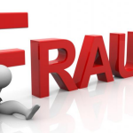 Fraud investigation & Prevention and Detection