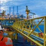 Leadership and Strategic Thinking in Oil and Gas Industry