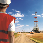 Coaching for Success in the Oil and Gas Industry