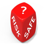 Advanced Risk & Reliability and Safety Management Techniques