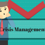 Crisis Management and Difficult Situations