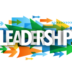 Leadership and Management Skills for the 21st Century