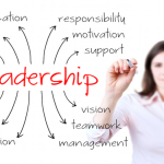 Leadership & Influence and Trust - Creating Professional Strategies