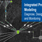 Advanced Integrated Production Systems Modeling