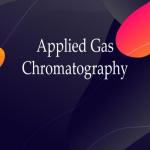 Applied Gas Chromatography