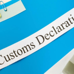Customs Declaration & Trade net and CCS Course