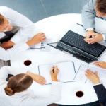Office Management and Effective Administration Skills