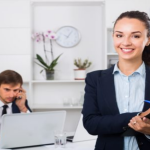 Administrative Excellence for Secretaries and Administrators