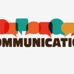 Communication and Planning Skills for Administrative Professionals