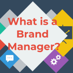 Professional Brand Manager