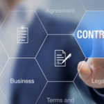 Mastering Contract Management and Claims Mitigation