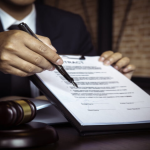 Commercial and Business Contracts