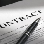 Contract Excellence for Non -Legal Professionals