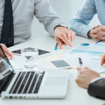 The Contracts and Project Management MBA