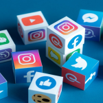 Social Media Marketing and Networking
