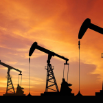 Oil and Gas Contracts