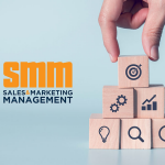 Sales and Marketing Management MBA