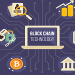 Blockchain and other Emerging Technology