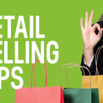 Creative Retail Selling and Visual Merchandising