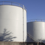 Tank Farm Troubleshooting and Best Practices